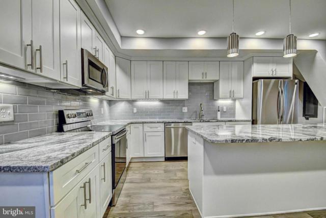 5329 Gay Street NE, WASHINGTON, DC 20019 (#DCDC423070) :: Blue Key Real Estate Sales Team