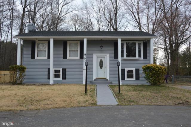 8703 Downey Road, SEVERN, MD 21144 (#MDAA396660) :: Blackwell Real Estate
