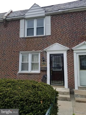 7529 Brentwood Road, PHILADELPHIA, PA 19151 (#PAPH788862) :: Colgan Real Estate