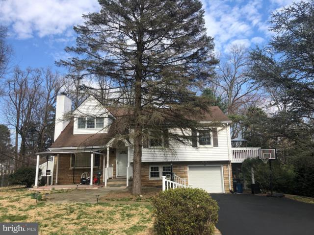 23 Longcourse Lane Longcourse Lane, PAOLI, PA 19301 (#PACT476292) :: RE/MAX Main Line