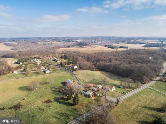 2100 Stone Road, WESTMINSTER, MD 21158 (#MDCR187716) :: The Bob & Ronna Group