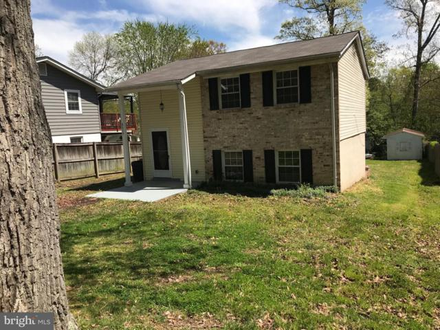 8039 Maywood Avenue, PASADENA, MD 21122 (#MDAA396662) :: RE/MAX Plus