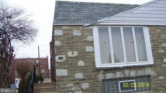 PHILADELPHIA, PA 19116 :: Remax Preferred | Scott Kompa Group