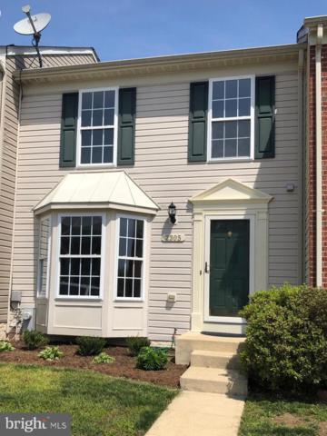 2305 Cardinal Way, CHESAPEAKE BEACH, MD 20732 (#MDCA168858) :: The Maryland Group of Long & Foster Real Estate