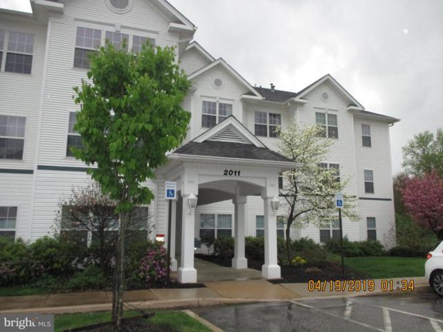 2011 Starlight Lane 1A, HAGERSTOWN, MD 21740 (#MDWA164172) :: Arlington Realty, Inc.