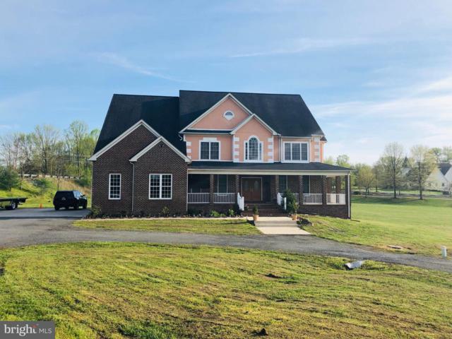 4016 Birdsville Road, DAVIDSONVILLE, MD 21035 (#MDAA396676) :: Keller Williams Pat Hiban Real Estate Group