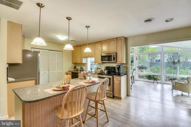 226 Nichols Manor Drive, STEVENSVILLE, MD 21666 (#MDQA139552) :: RE/MAX Plus