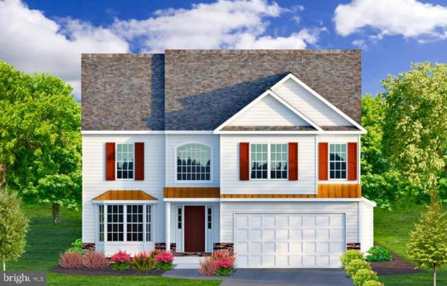 701T Conover Lane, PASADENA, MD 21122 (#MDAA396678) :: The Daniel Register Group