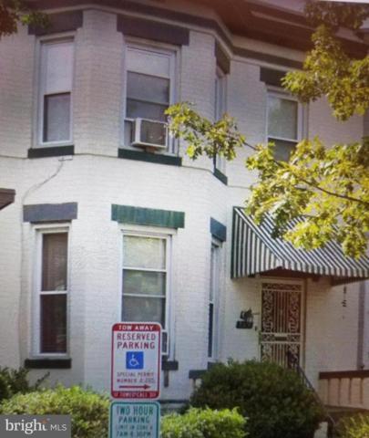 104 15TH Street NE, WASHINGTON, DC 20002 (#DCDC423090) :: Lucido Agency of Keller Williams