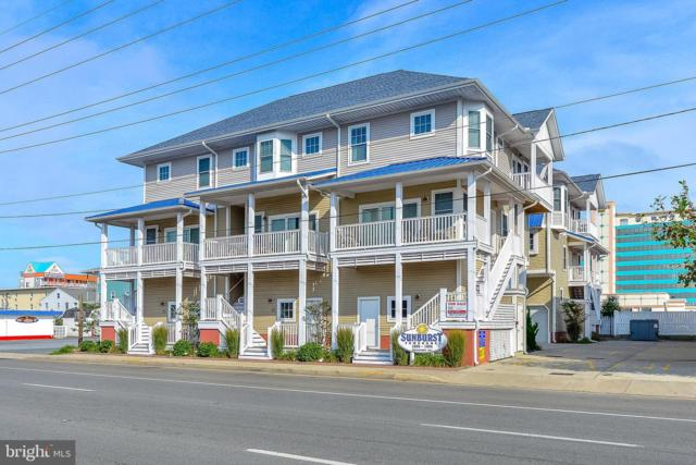 1602 Philadelphia Avenue #111, OCEAN CITY, MD 21842 (#MDWO105572) :: RE/MAX Coast and Country