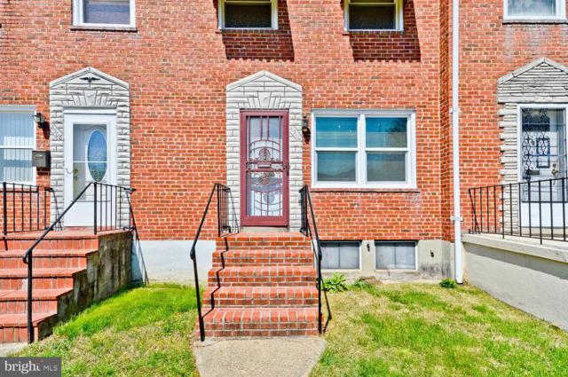 4310 Roberton Avenue, BALTIMORE, MD 21206 (#MDBA464978) :: The Licata Group/Keller Williams Realty