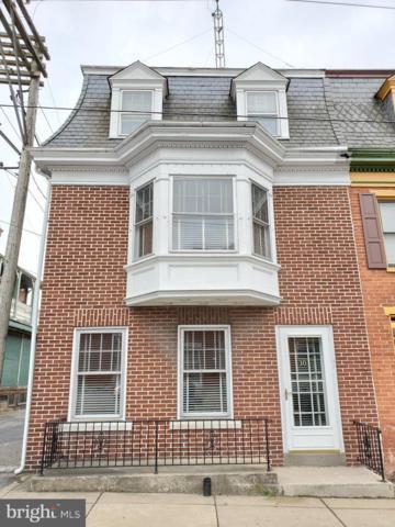 30 E Princess Street, YORK, PA 17401 (#PAYK114928) :: Teampete Realty Services, Inc
