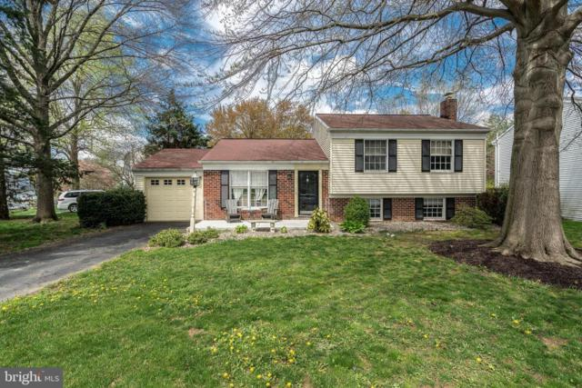 417 Springfield Court, LITITZ, PA 17543 (#PALA130890) :: Younger Realty Group
