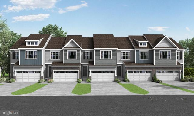 001 Ridgewood Drive #100, ROYERSFORD, PA 19468 (#PAMC605186) :: RE/MAX Main Line
