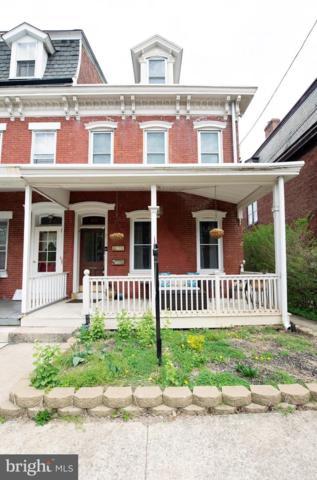 319 Gay Street, PHOENIXVILLE, PA 19460 (#PACT476316) :: Keller Williams Real Estate