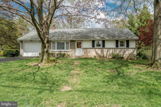 217 New Haven Drive, LITITZ, PA 17543 (#PALA130892) :: Younger Realty Group