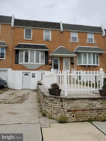 9923 S Canterbury Road, PHILADELPHIA, PA 19114 (#PAPH788918) :: Keller Williams Real Estate