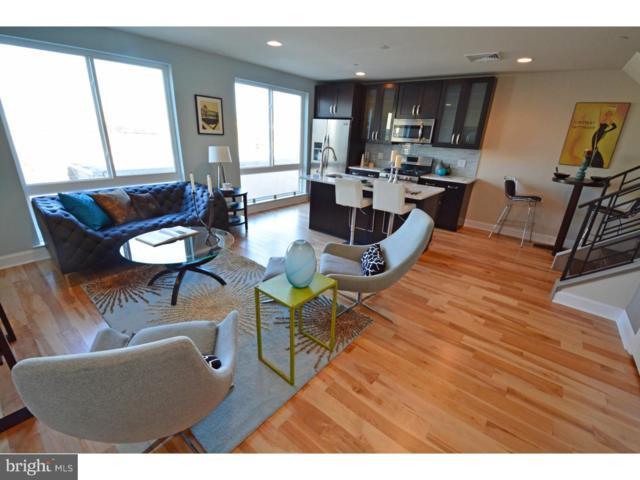 319 E Allen Street #4, PHILADELPHIA, PA 19125 (#PAPH788920) :: Colgan Real Estate