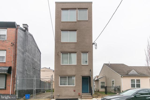 1506 N 6TH Street, PHILADELPHIA, PA 19122 (#PAPH788936) :: Colgan Real Estate