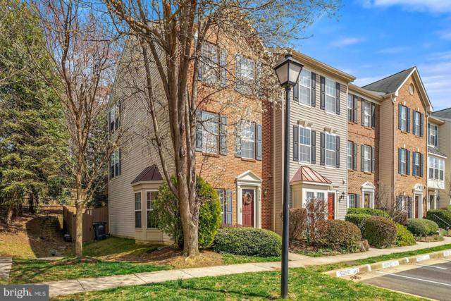 4270 Wheeled Caisson Square, FAIRFAX, VA 22033 (#VAFX1055058) :: Pearson Smith Realty