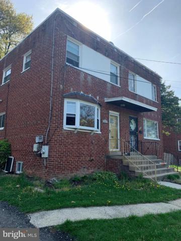 1821 Longfellow Street, HYATTSVILLE, MD 20782 (#MDPG524784) :: The Bob & Ronna Group