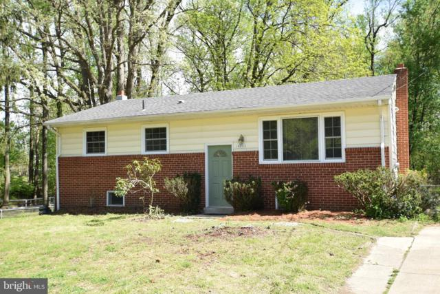 6211 Wolverton Lane, CLINTON, MD 20735 (#MDPG524786) :: ExecuHome Realty