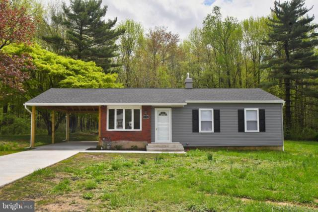 2200 Williams Drive, HAVRE DE GRACE, MD 21078 (#MDHR231862) :: Bob Lucido Team of Keller Williams Integrity