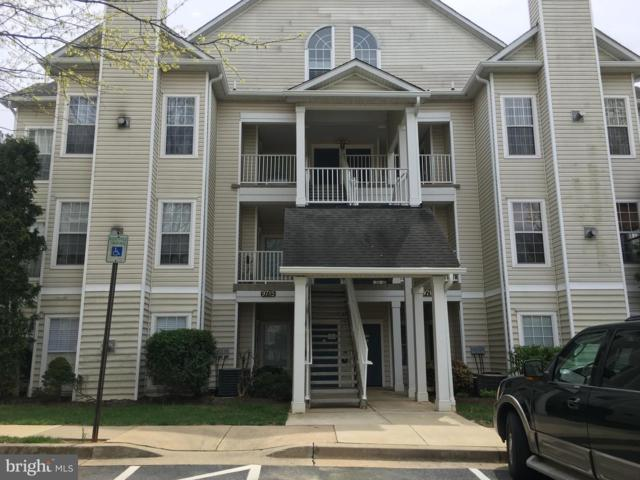 9715-UNIT A Leatherfern Terrace #52, GAITHERSBURG, MD 20886 (#MDMC653866) :: Shamrock Realty Group, Inc