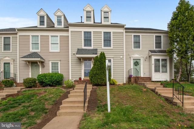 44040 Laceyville Terrace, ASHBURN, VA 20147 (#VALO381324) :: Pearson Smith Realty