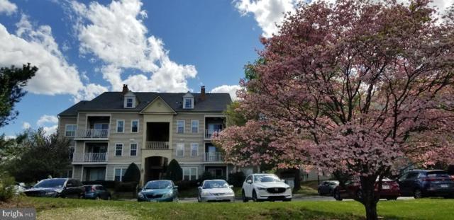13615 Garfield Place #203, WOODBRIDGE, VA 22191 (#VAPW465288) :: Advance Realty Bel Air, Inc