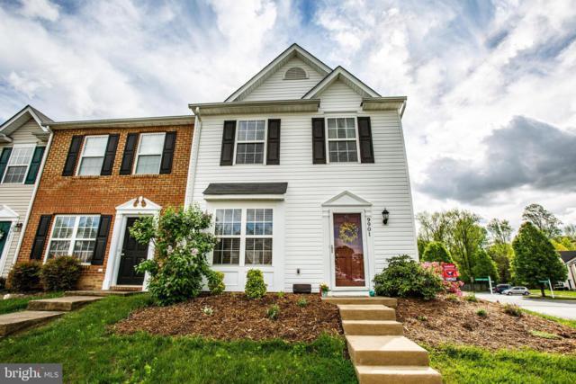 9901 Warwick Place, FREDERICKSBURG, VA 22408 (#VASP211508) :: RE/MAX Cornerstone Realty