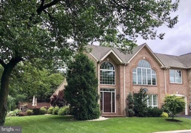 1415 Lindsay Lane, HAGERSTOWN, MD 21742 (#MDWA164182) :: Colgan Real Estate