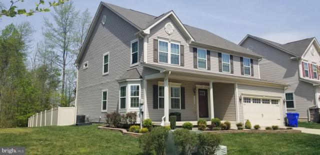 11762 Nationals Lane, WALDORF, MD 20602 (#MDCH201018) :: ExecuHome Realty