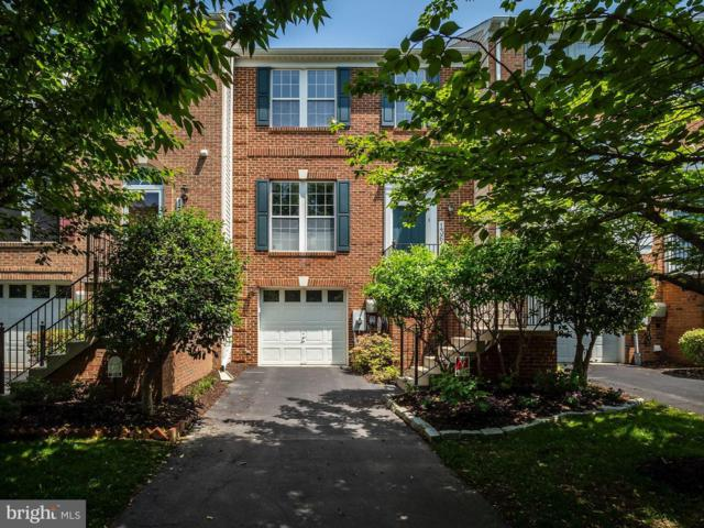 13618 Valley Oak Circle, ROCKVILLE, MD 20850 (#MDMC653872) :: Shamrock Realty Group, Inc