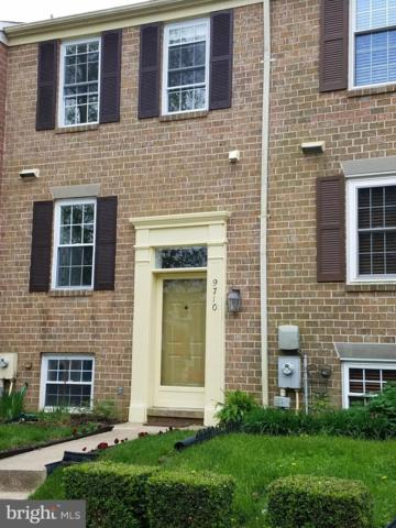 9710 Summer Park Court, COLUMBIA, MD 21046 (#MDHW262070) :: RE/MAX Plus