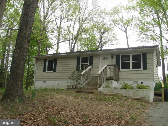 43766 Shetland Court, HOLLYWOOD, MD 20636 (#MDSM161340) :: The Maryland Group of Long & Foster Real Estate