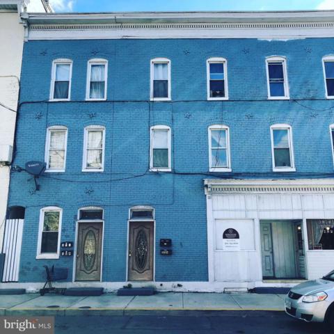 108 Park Street, CUMBERLAND, MD 21502 (#MDAL131432) :: AJ Team Realty