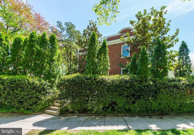 2800 Cortland Place NW, WASHINGTON, DC 20008 (#DCDC423130) :: Blue Key Real Estate Sales Team