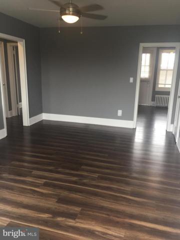 2912D Dunbrin Road, DUNDALK, MD 21222 (#MDBC454702) :: Blue Key Real Estate Sales Team