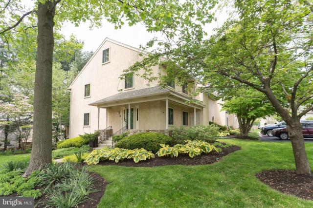 731 Wynnewood Road #26, ARDMORE, PA 19003 (#PADE488928) :: Dougherty Group