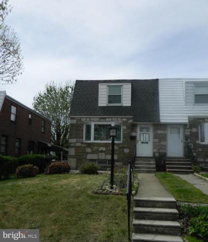 9228 Lansford Street, PHILADELPHIA, PA 19114 (#PAPH789020) :: Eric McGee Team