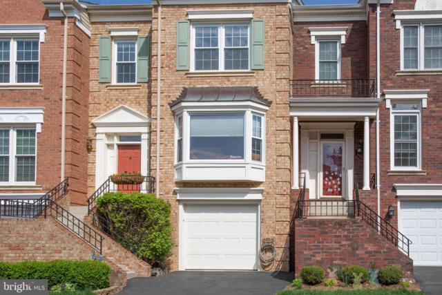 8006 Tanworth Court, SPRINGFIELD, VA 22152 (#VAFX1055150) :: Pearson Smith Realty
