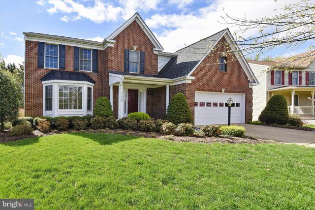 12725 Hitchcock Court, RESTON, VA 20191 (#VAFX1055152) :: Pearson Smith Realty