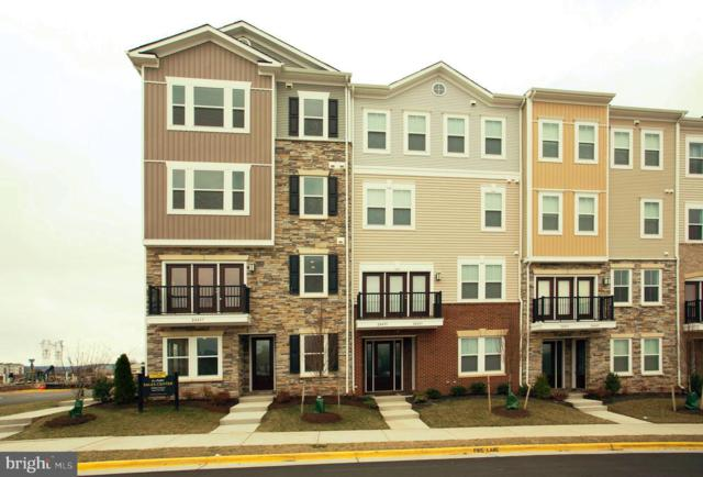 0 Pickwick Mill Terrace, ALDIE, VA 20105 (#VALO381356) :: Arlington Realty, Inc.