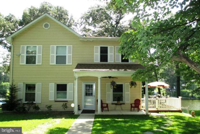8380 Country Life Road, PASADENA, MD 21122 (#MDAA396752) :: Arlington Realty, Inc.