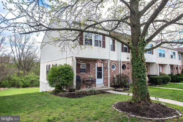 258 Carlyn Court, DOWNINGTOWN, PA 19335 (#PACT476336) :: RE/MAX Main Line