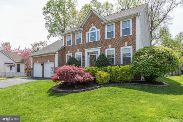 2897 Willow Wood Court, CROFTON, MD 21114 (#MDAA396756) :: The Sebeck Team of RE/MAX Preferred