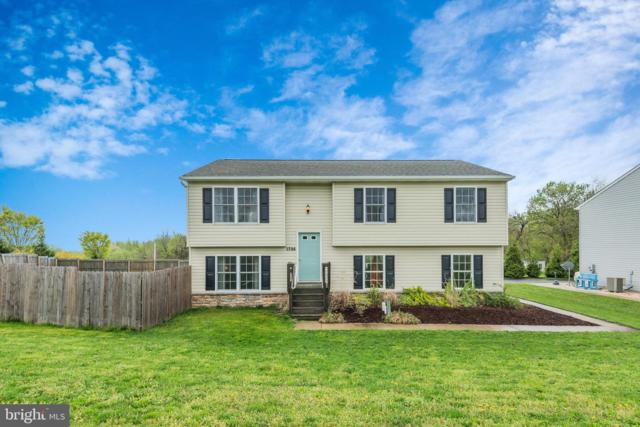 1798 Campus Road, ELIZABETHTOWN, PA 17022 (#PALA130910) :: The Joy Daniels Real Estate Group