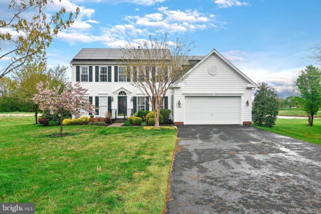 7600 Easton Club Drive, EASTON, MD 21601 (#MDTA135006) :: RE/MAX Coast and Country