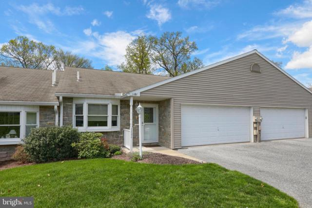 2484 Sweet Gum Circle, YORK, PA 17406 (#PAYK114952) :: Keller Williams of Central PA East